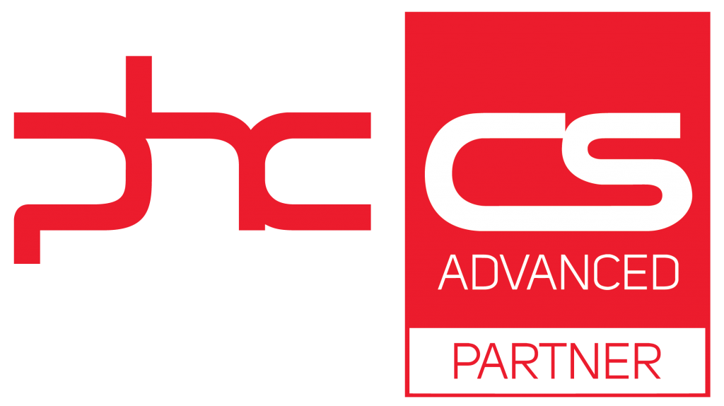 PHC CS Advanced Partner