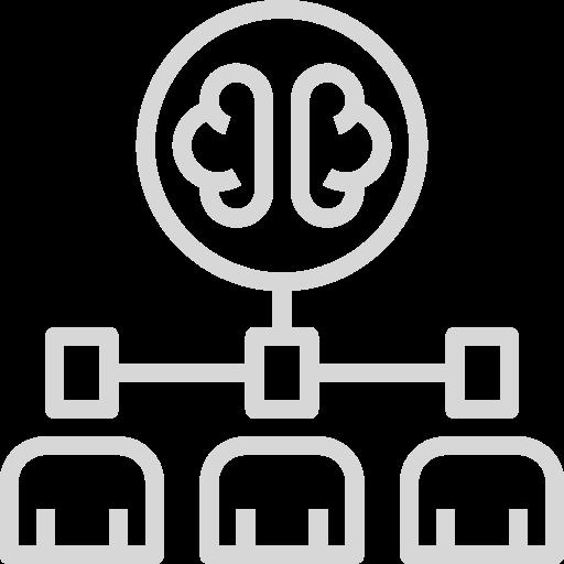 Projectos e gestão de equipas