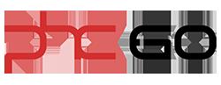 PHC GO - Software de Gestão